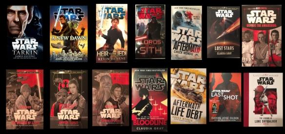 StarWarsBooks1